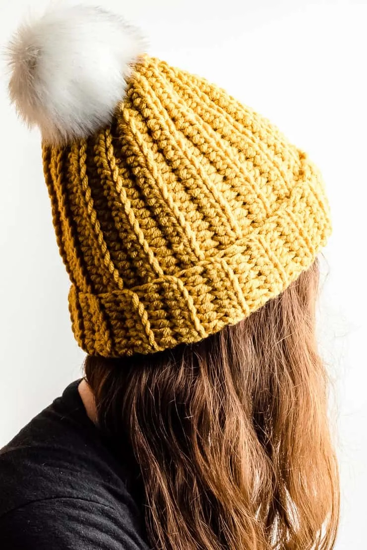 crocheted-beanie-great-how-to-make-hats-and-beanie-crochet