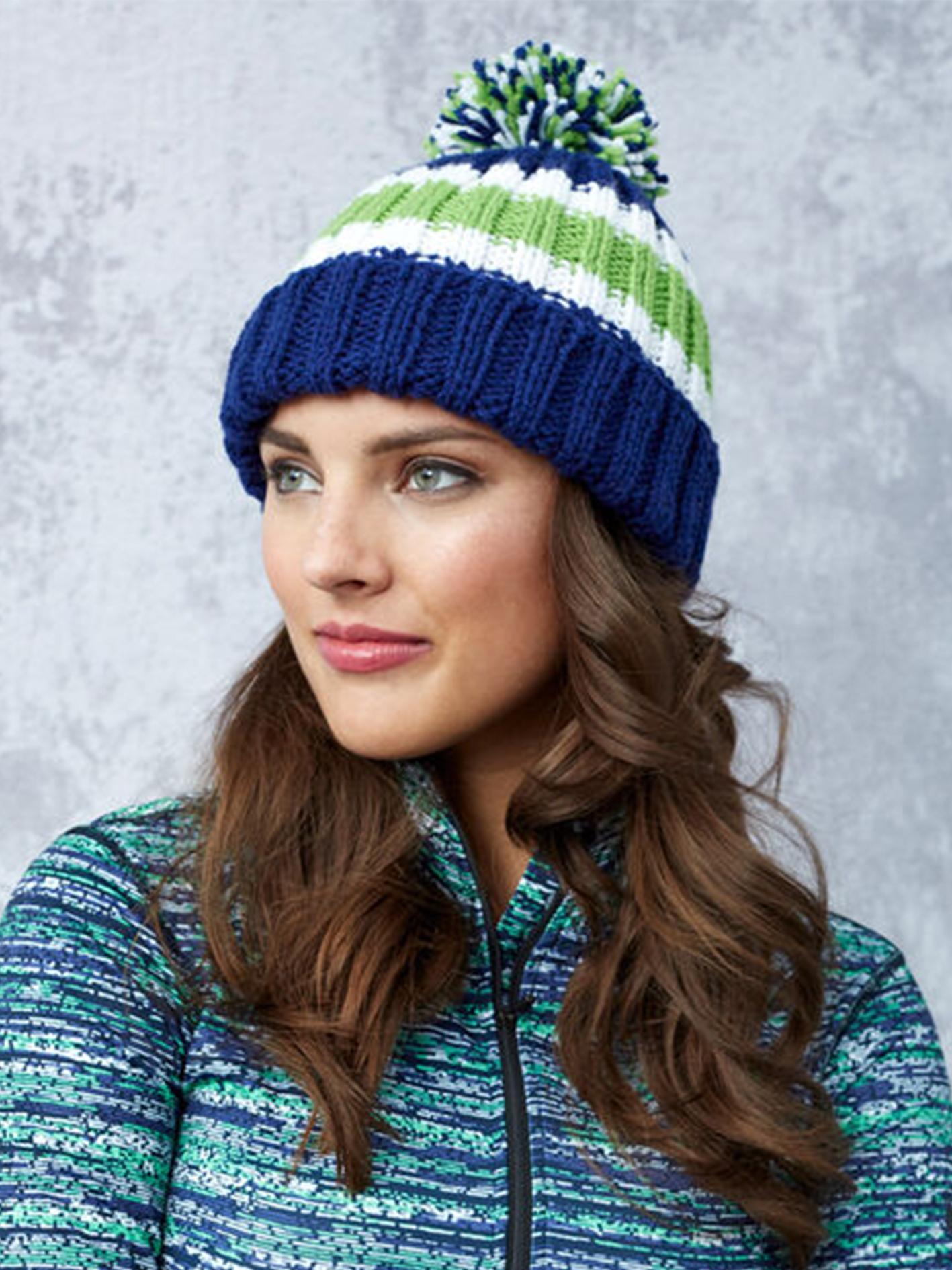 30-free-crochet-beanie-pattern-best-crochet-hat-model-ideas-ever-2019