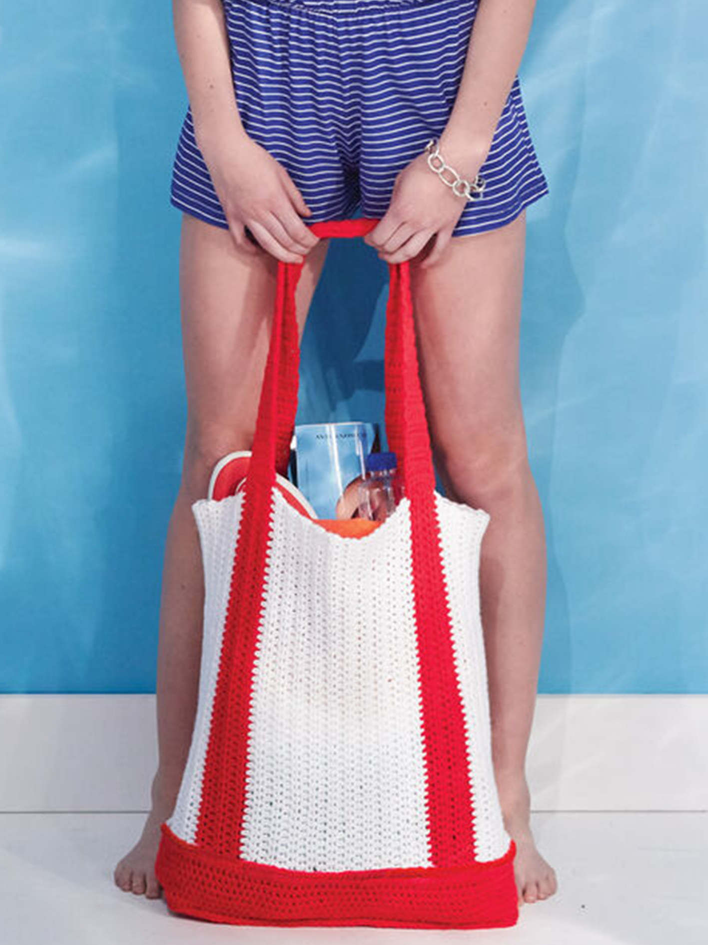 crochet-work-beach-bag-all-that-should-be-necessary-in-the-bag-this-list-is-a-must-see-new-2019