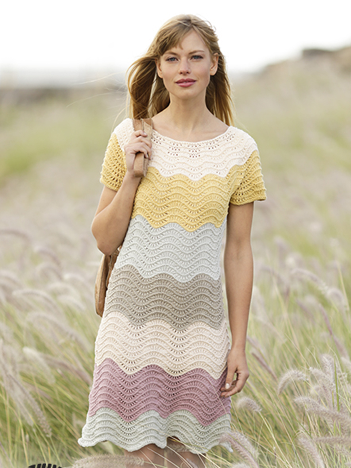 40-free-crochet-clothes-idea-crochet-dresses-trousers-and-casual-dresses-2019