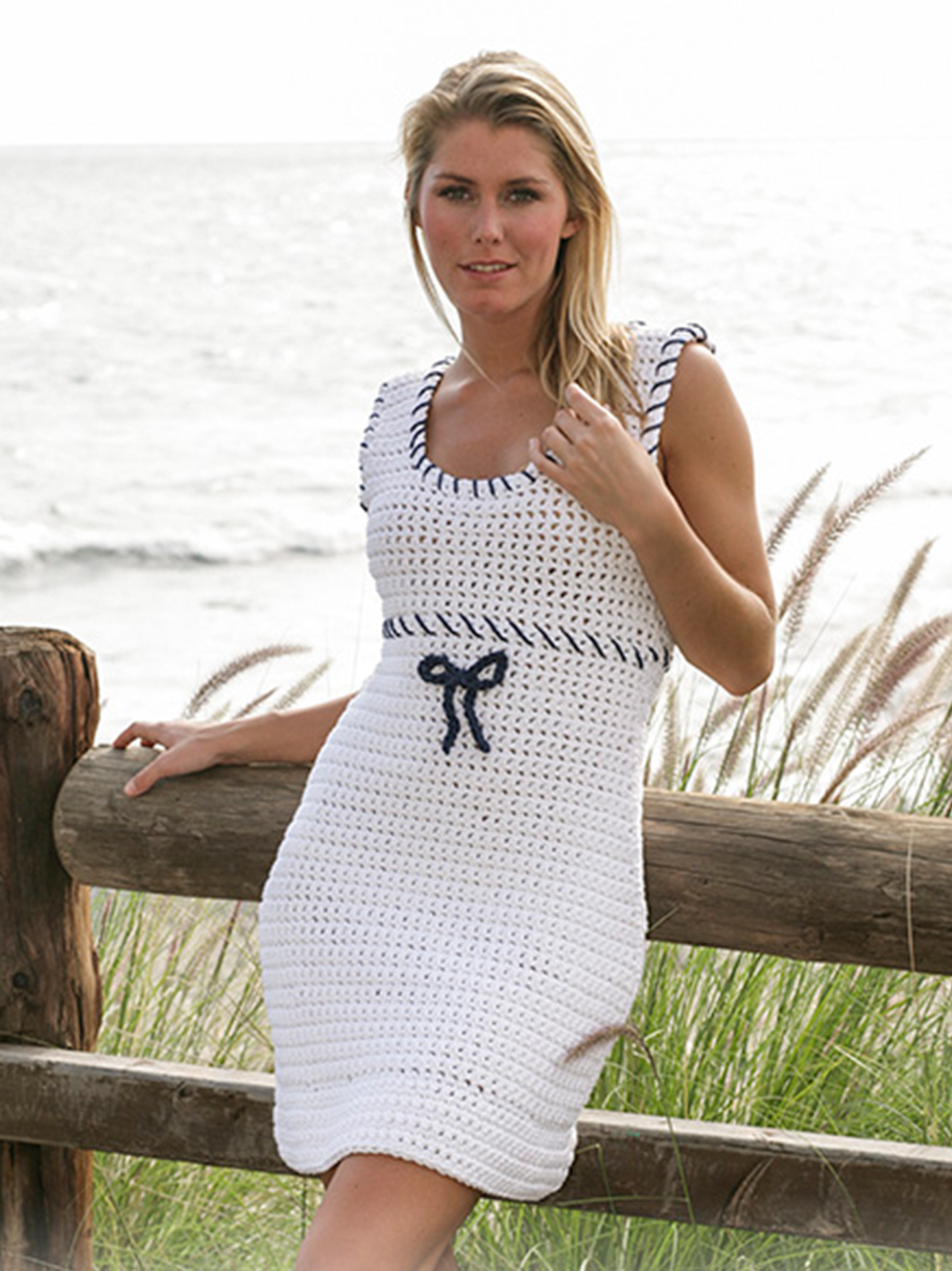 crochet-work-summer-dress-36-free-cottage-crochet-top-patterns-new-2019
