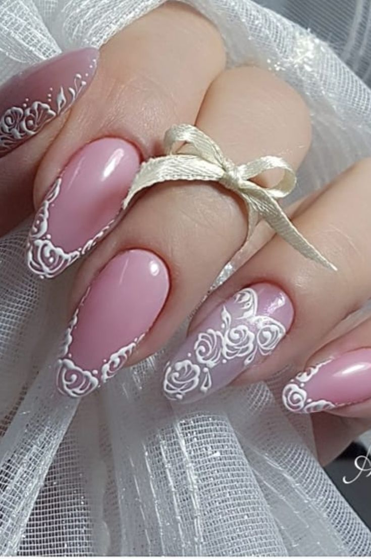 nails-art-2019-free-how-to-make-yourself-a-manicure-at-home