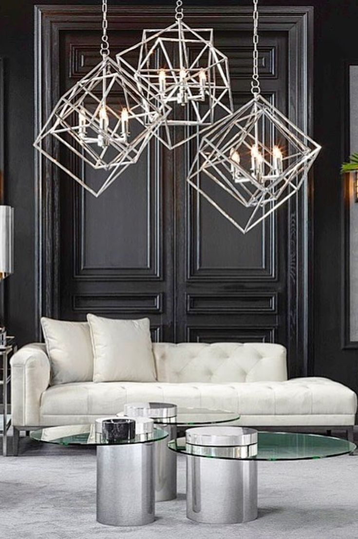 30-best-grey-living-room-ideas-for-gorgeous-and-elegant-spaces-new-2019