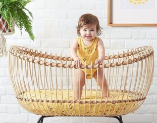 baby-room-interior-design-how-to-choose-baby-bed-sizes-considering-diversity-height-and-age-new-2019