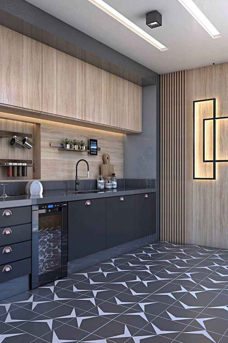 kitchen-trends-2019-30-best-amazing-kitchen-design-trends-and-ideas