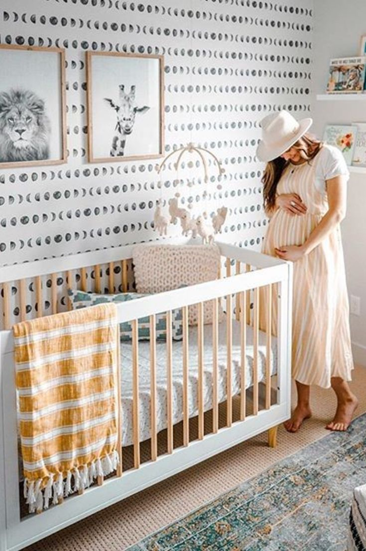 baby-crib-design-baby-cot-design-best-32-modern-option-new-2019