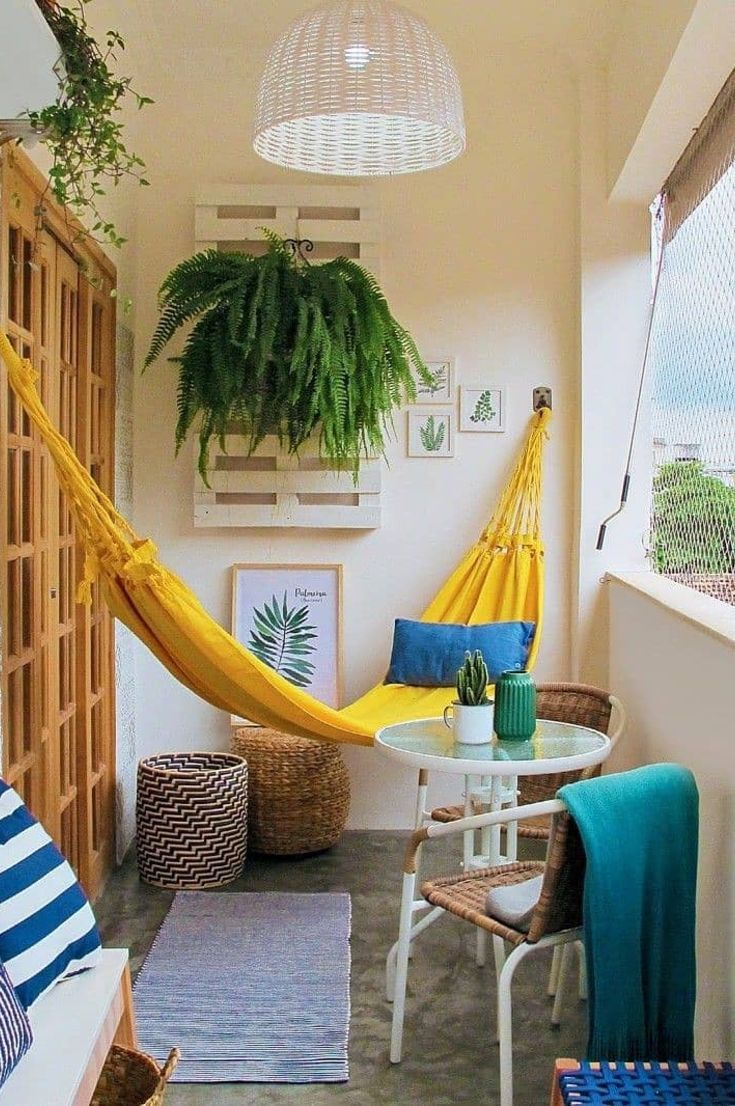veranda-design-tips-and-30-best-photos-of-decorating-ideas-2019