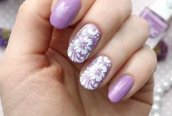 nails-art-design-wedding-dresses-will-suit-you-42-free-nail-art-applications-new-2019