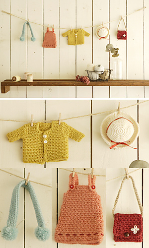 paola-reina-crochet-dress-knitted-doll-clothes-and-the-construction-of-tiny-baby-toys-outfits-new-2019