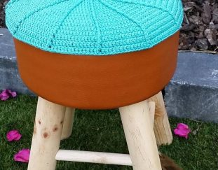 crocheted-stool-decor-stylish-and-beautiful-crochet-22-for-your-stools-free-pattern-idea-new-2019