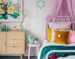 childrens-room-interior-design-kids-room-design-how-it-should-be-bright-practical-unusual-30-free-ideas-2019