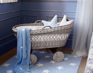 baby-room-interior-design-how-to-choose-a-crib-round-oval-or-standard-rectangle
