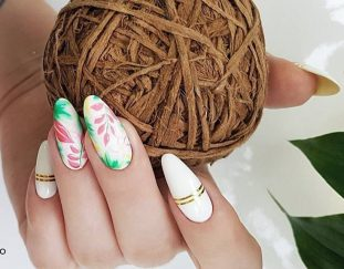nails-art-42-nail-art-ideas-inspired-by-the-best-designs-new-2019