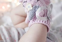 crochet-baby-booties-very-fun-crochet-baby-booties-45-free-patterns-making-new-2019