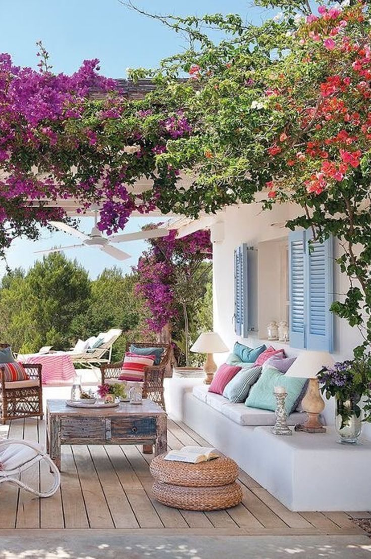 veranda-interior-design-top-25-photos-of-decorating-ideas-2019