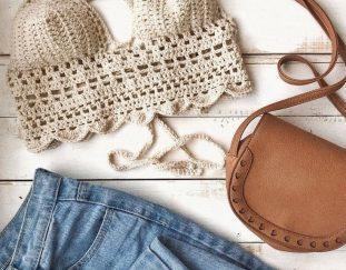crochet-summer-bikini-23-charming-crochet-swimsuit-patterns-get-ready-with-summers-finest-swimwear-new-2019