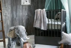 baby-room-interior-design-the-girl-does-not-have-to-be-pink-room-for-babies-new-2019