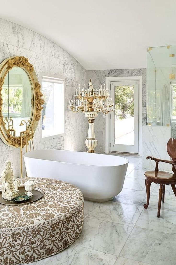 planning-a-bathroom-design-ideas-you-need-to-know-to-design-the-most-perfect-bathroom-new-2019