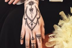 henna-designs-the-most-beautiful-henna-designs-for-women-30-free-ideas-new-2019