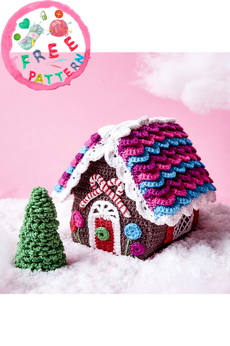 gingerbread-house-crochet-free-pattern-2020