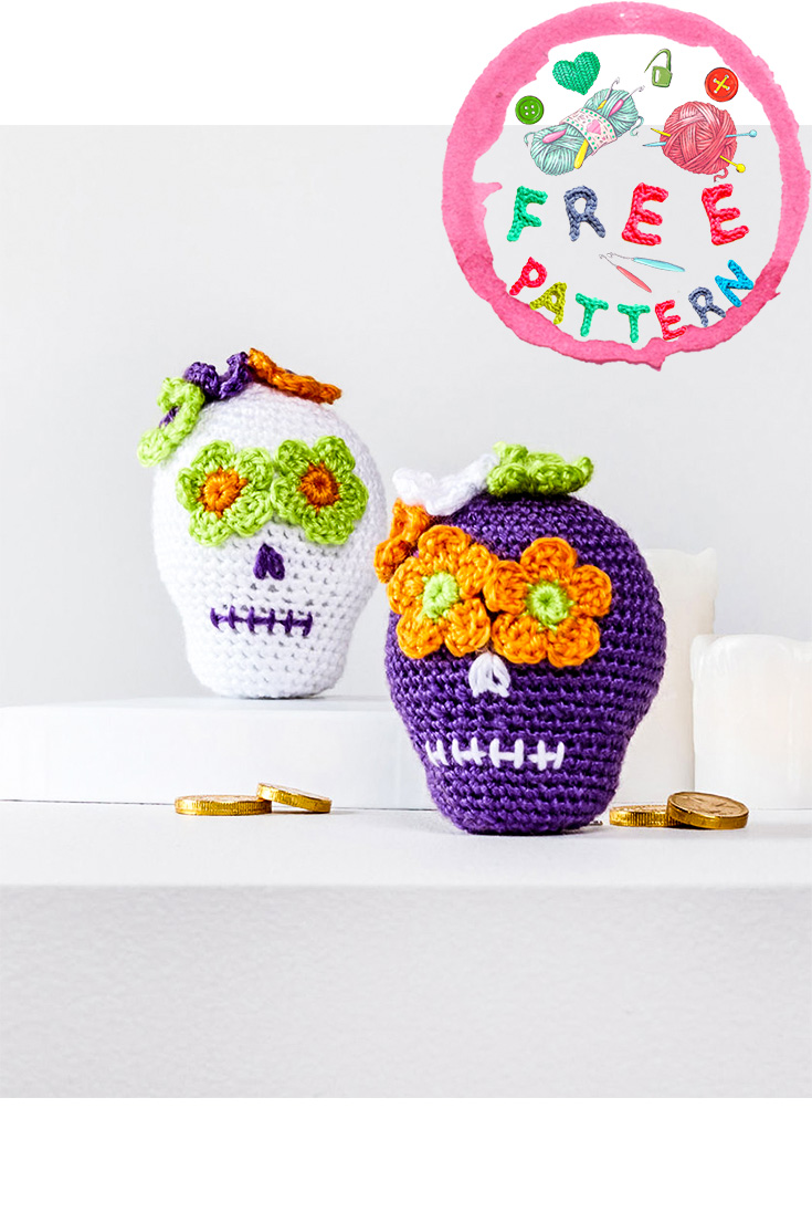 free-pattern-for-sweet-crochet-skulls-2020