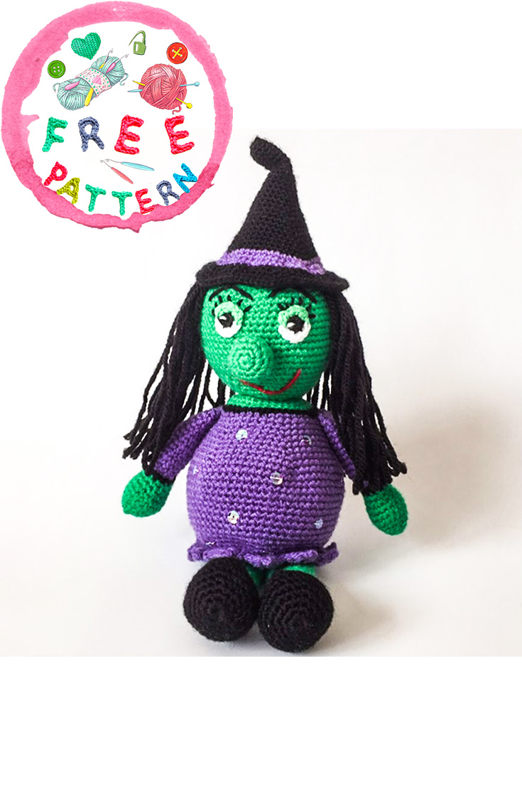 free-crochet-pattern-witch-2020