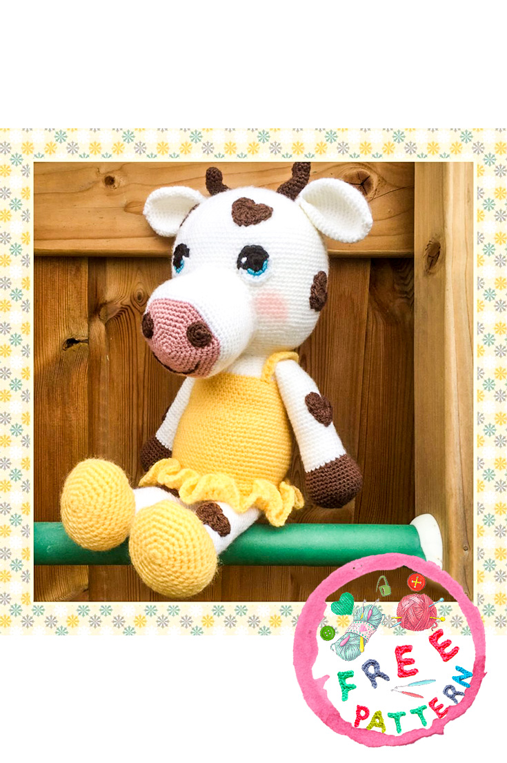 cow-with-hearts-amigurumi-doll-free-pattern-2020