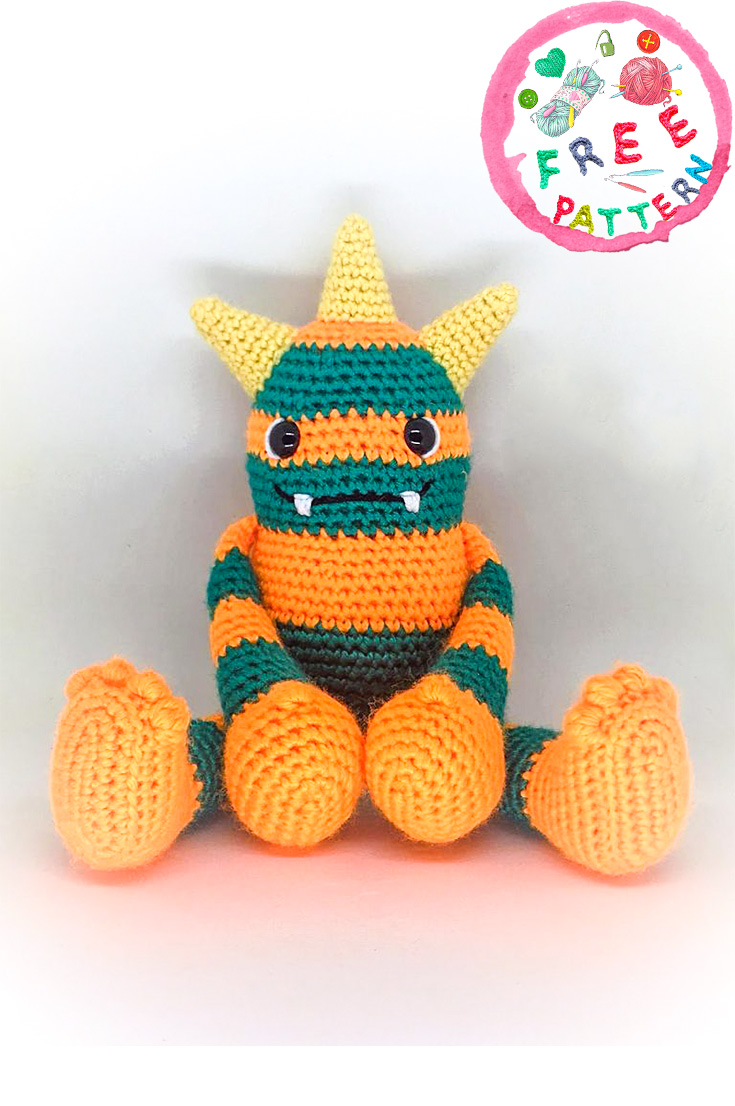 melvin-the-monster-doll-free-crochet-pattern-2020