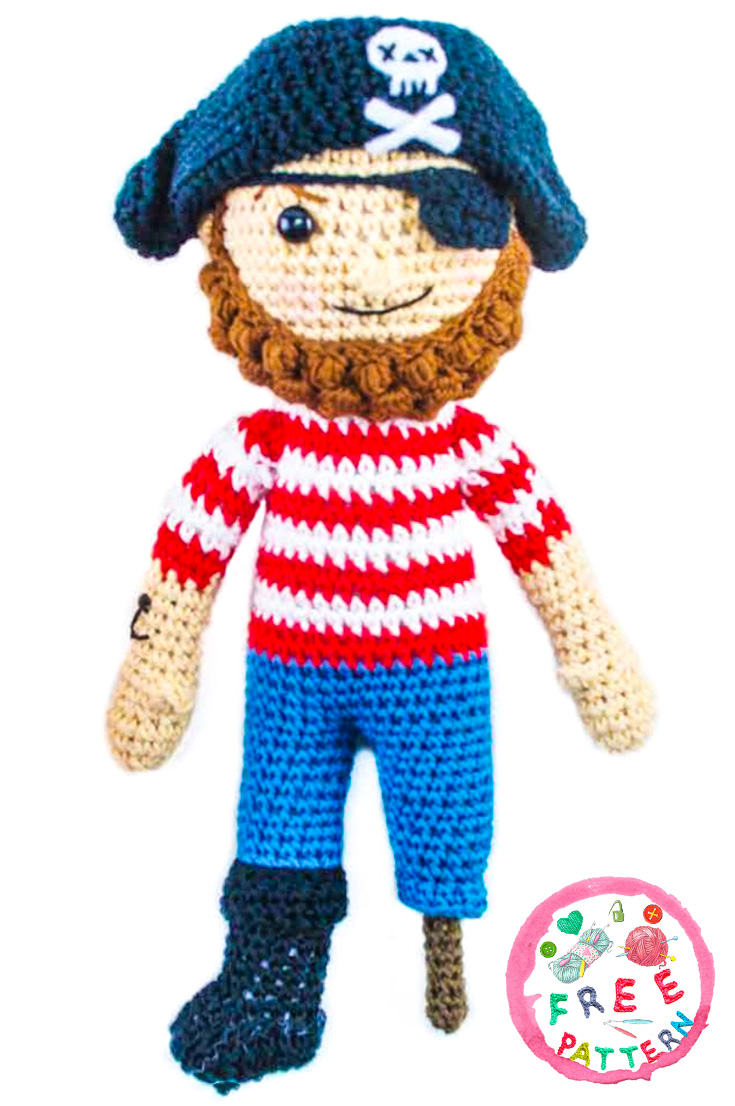 amigurumi-pirate-doll-free-crochet-pattern-2020