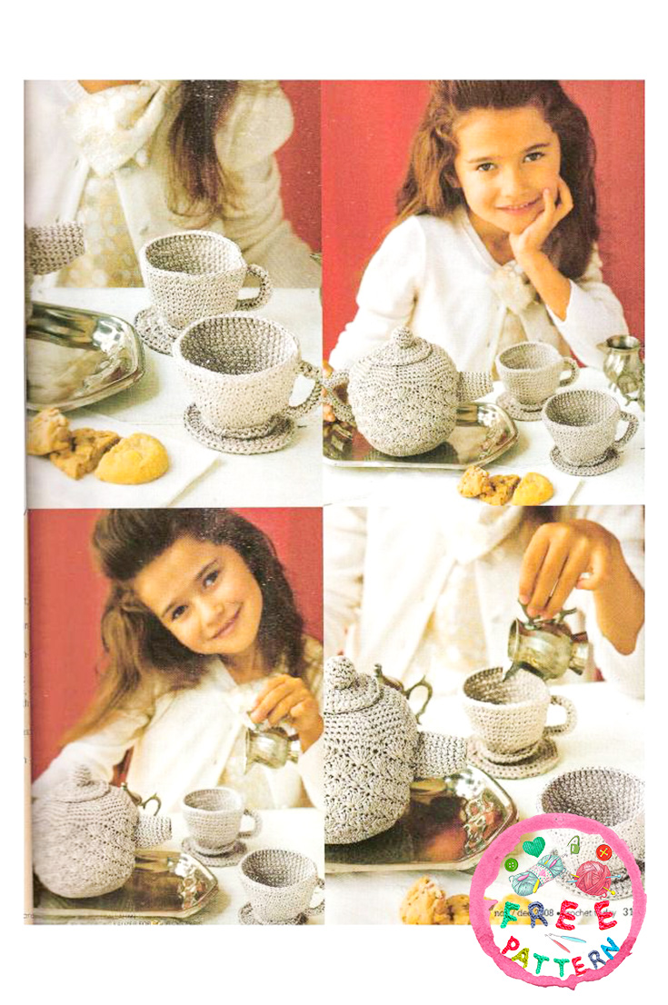 tea-for-two-playset-free-crochet-pattern-2020