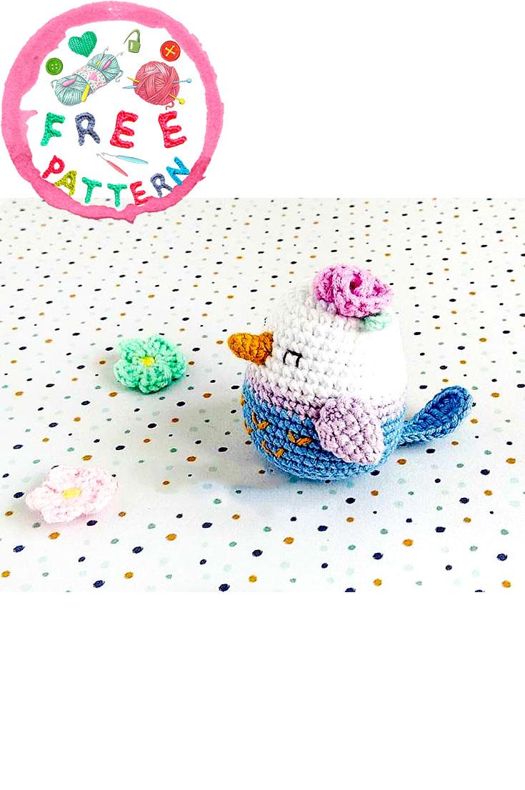 amigurumi-free-crochet-pattern-for-a-spring-bird-toy-2020
