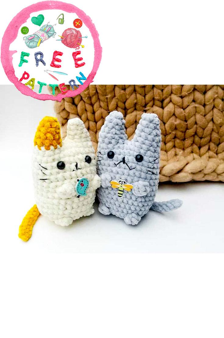 amigurumi-crochet-free-pattern-for-a-kawaii-cat-2020