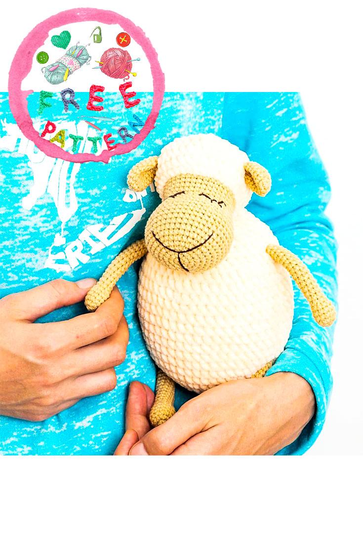 crochet-amigurumi-free-pattern-for-a-sleeping-sheep-2020