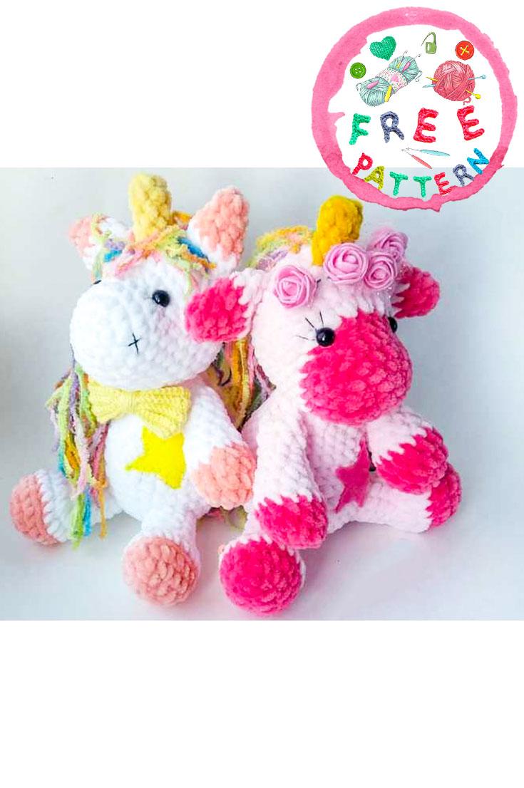 amigurumi-free-pattern-for-a-magical-unicorn-2020