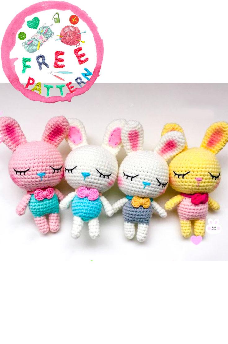 sleeping-bunny-amigurumi-free-crochet-pattern-2020