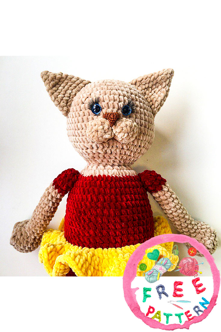 cat-amigurumi-toy-free-crochet-plush-pattern-2020