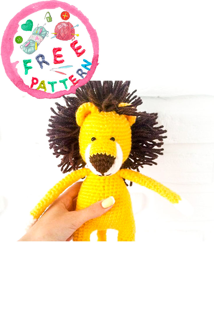 crochet-lion-amigurumi-free-pattern-2020