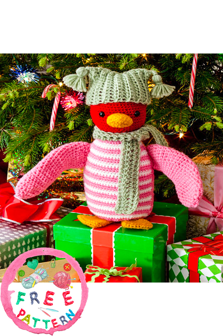 huggable-holiday-penguin-doll-free-pattern-2020