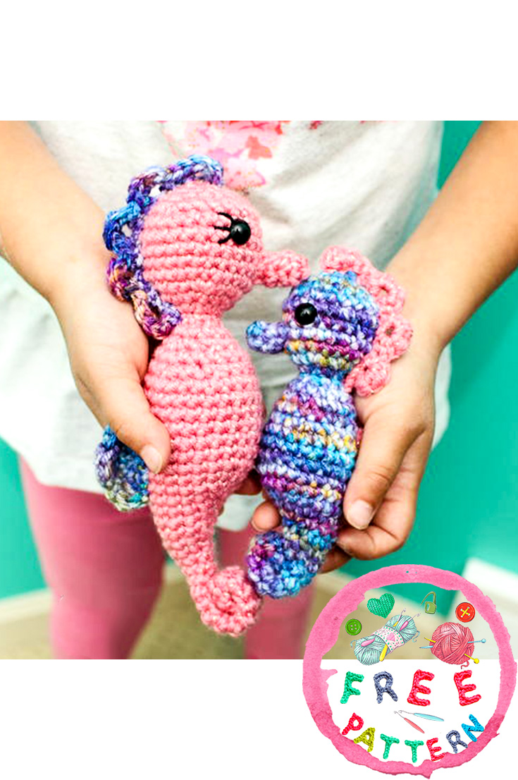 mommy-and-me-seahorse-amigurumi-free-pattern-2020