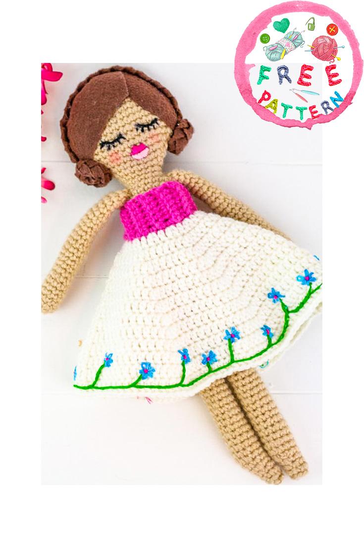 heirloom-doll-dress-free-crochet-pattern-2020