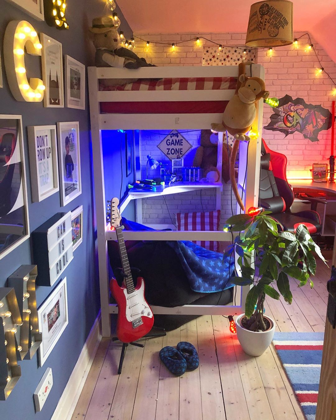 27-bedroom-ideas-that-are-great-for-your-kids-2020