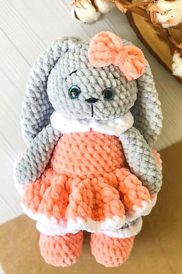 amigurumi-plush-bunny-free-pattern-2021