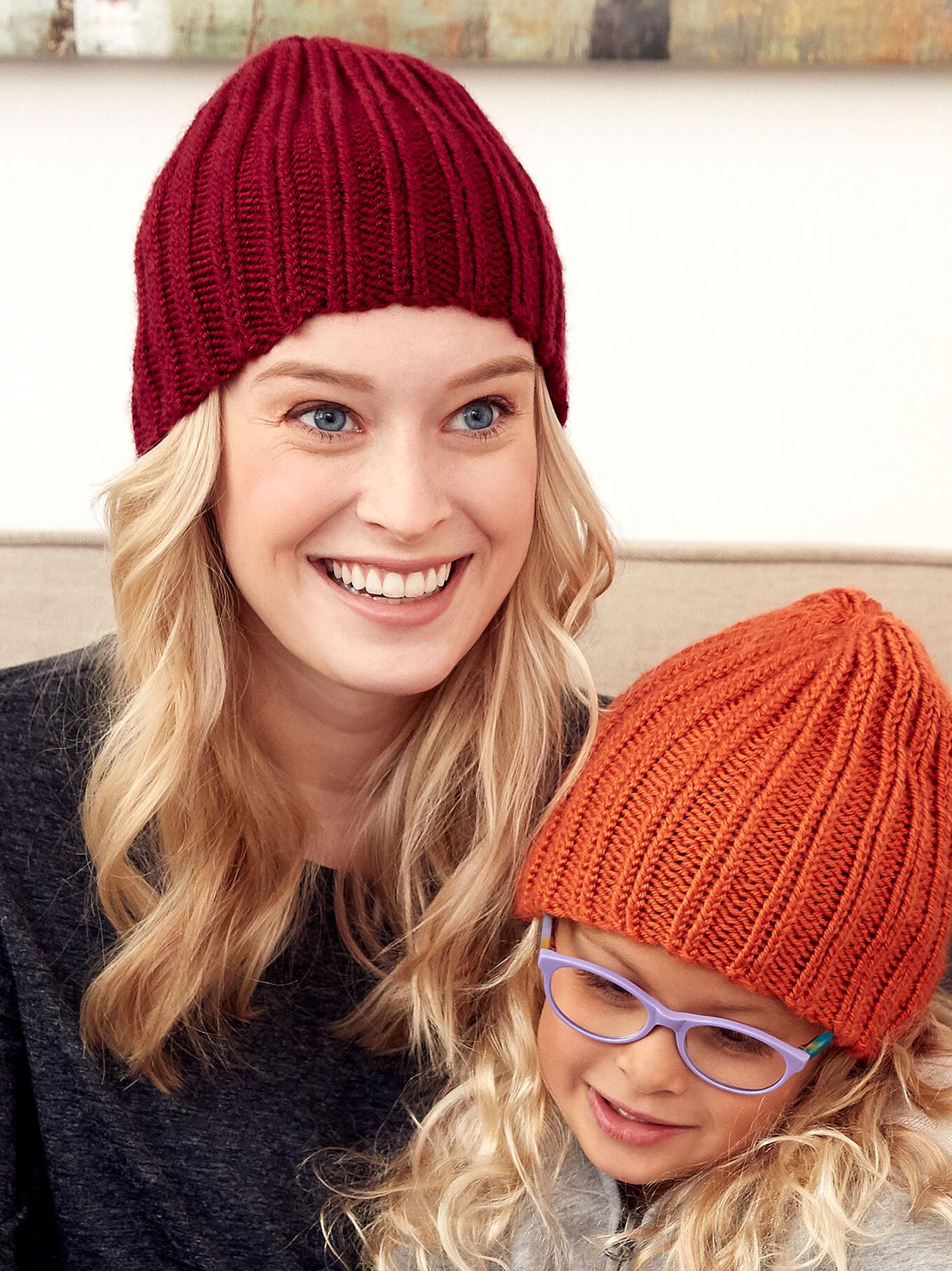 crochet-beanie-pattern-30-new-idea-colorful-earflap-hat-life