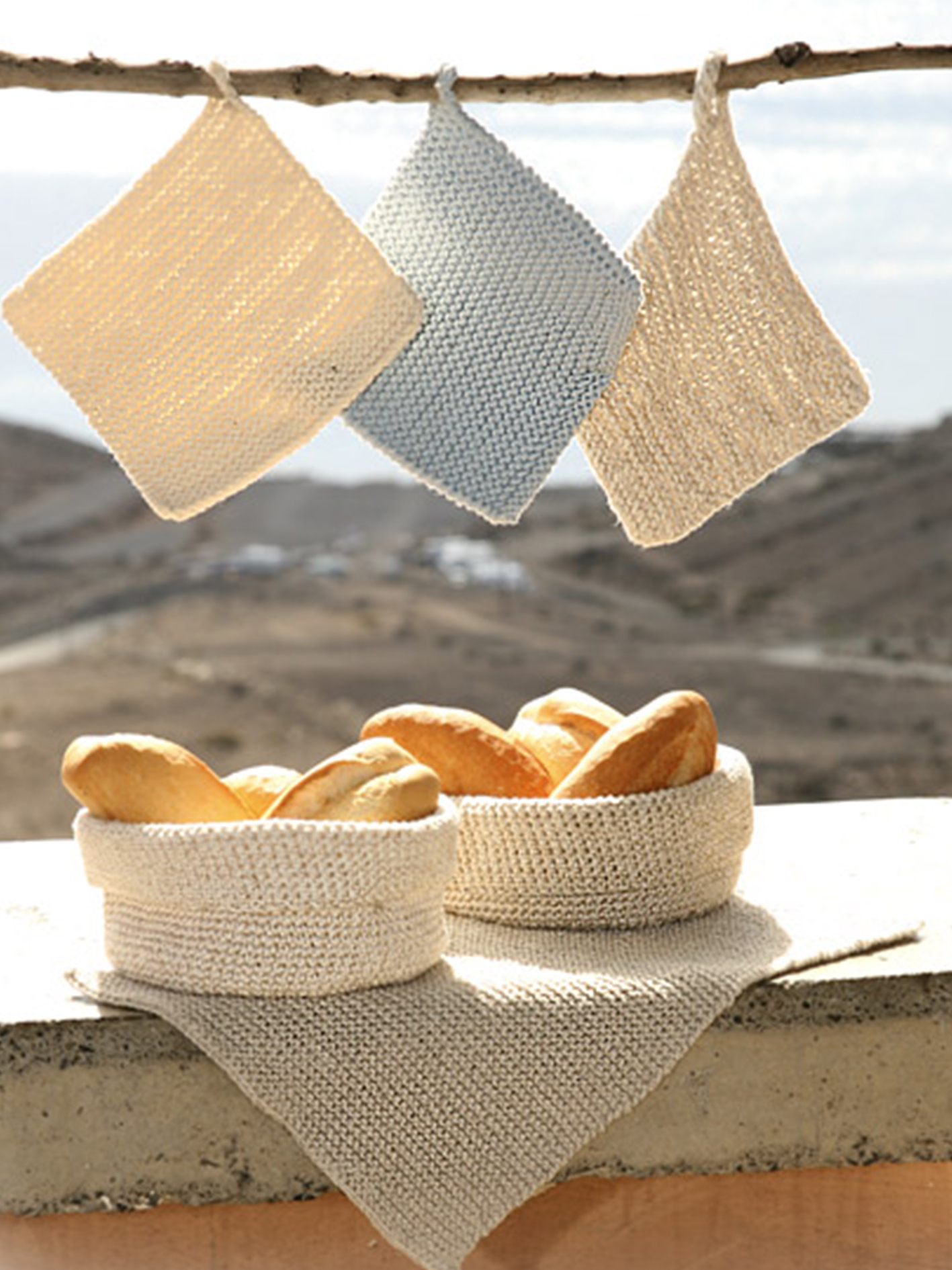 free-crochet-basket-pattern-large-handles-storage-basket-models-35-new-idea-2019