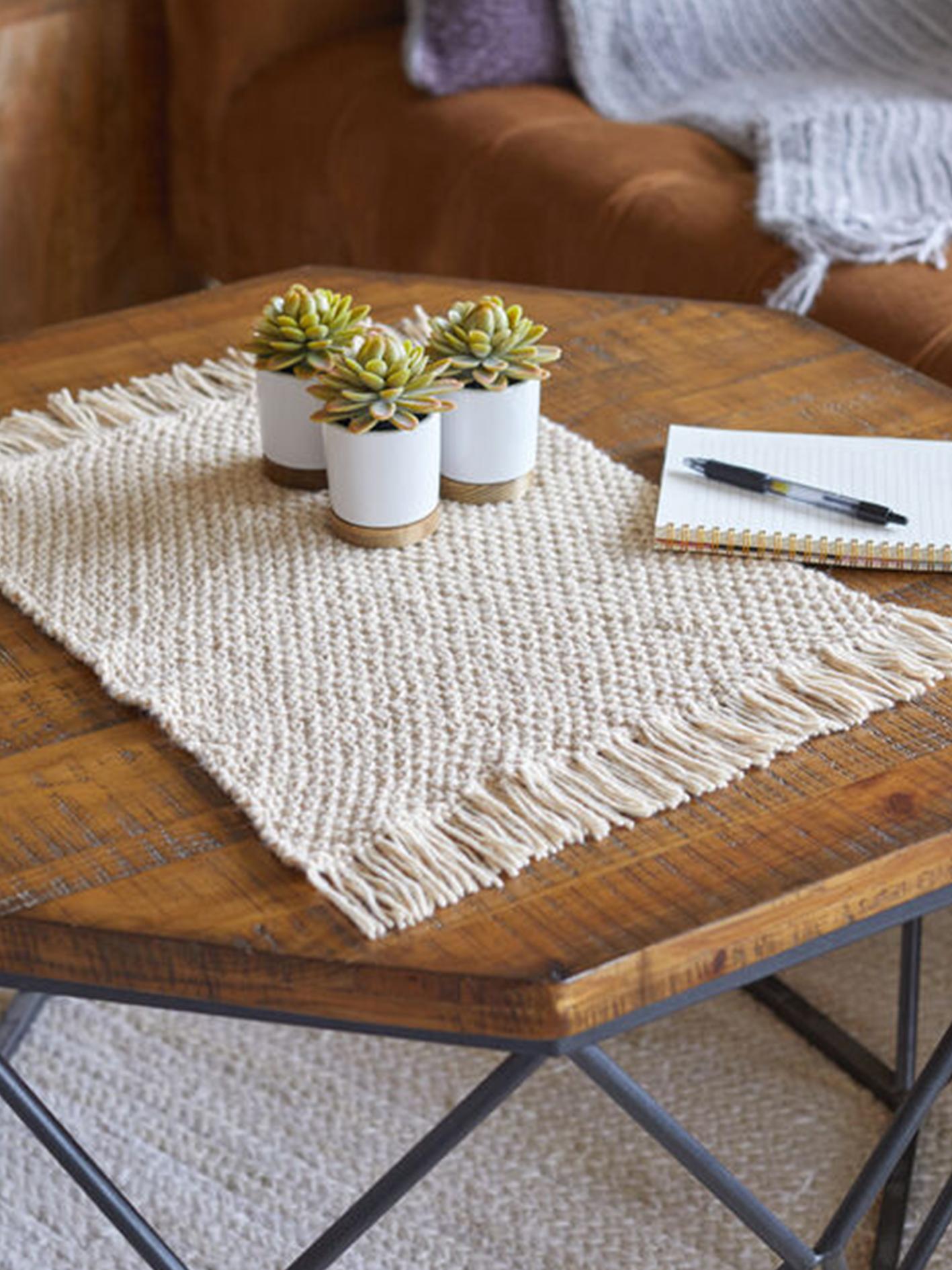 kitchen-crochet-patterns-45-crochet-unique-kitchen-decoration-top-25-crochet-teapot-patterns-new-2019