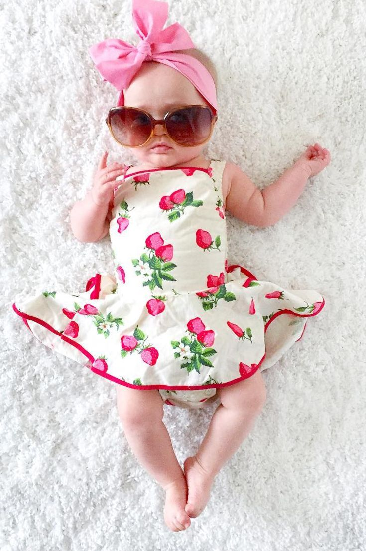 baby-clothing-fashion-baby-girl-clothes-30-new-stylish-outfit-ideas-for-your-princess-new-2019