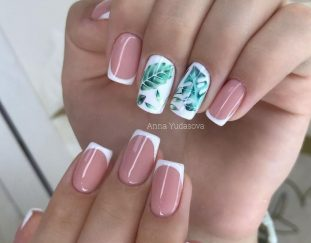 nail-art-42-free-the-best-5-ways-to-design-your-nails-new-2019