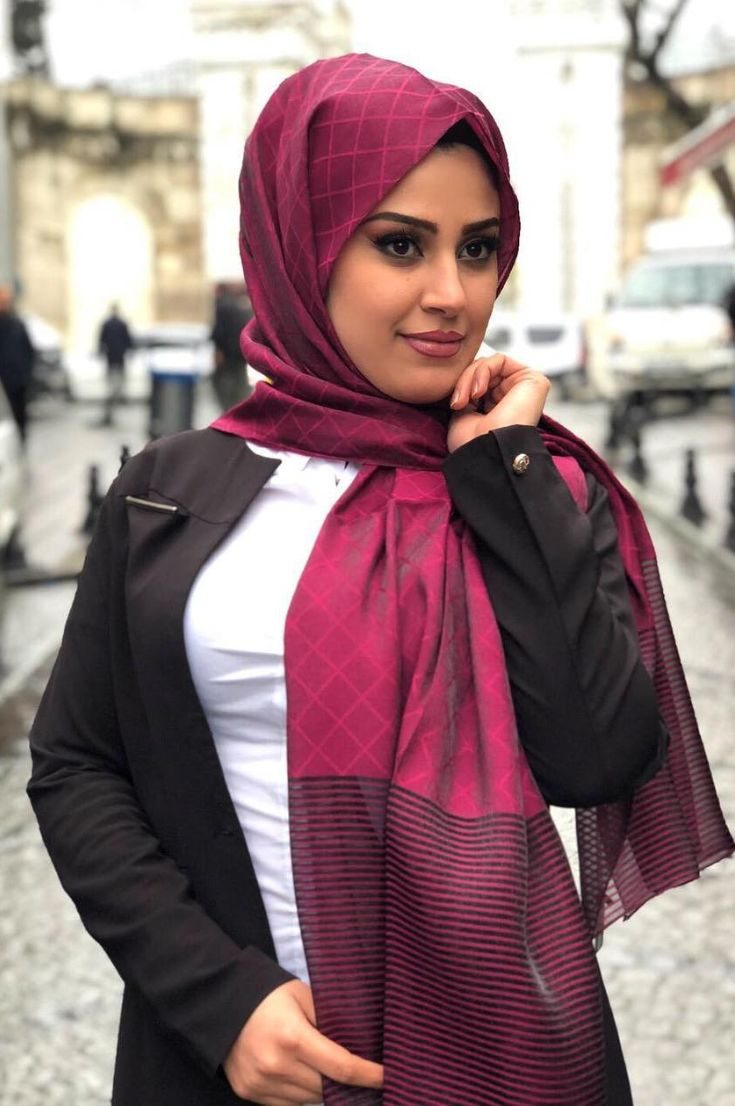 womens-hijab-fashion-trend-colors-and-10-ways-you-can-wear-new-2019