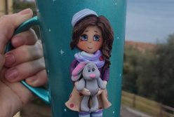 polymer-clay-decor-70-free-idea-polymer-clay-decoration-how-to-make-cups-new-2019