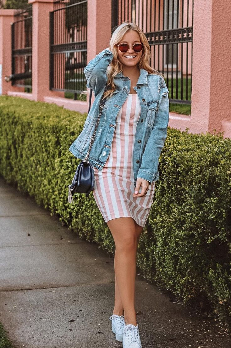 womens-clothes-design-30-free-new-idea-what-should-i-wear-with-striped-fabrics